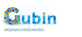 Logo: Urząd Miasta Gubin
